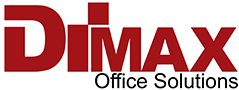 DiMAX Office Solutions