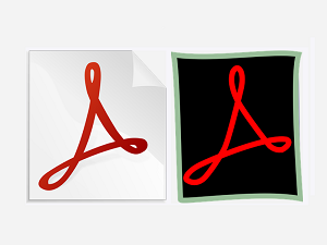 Update Adobe Acrobat Reader To Patch Security Issue